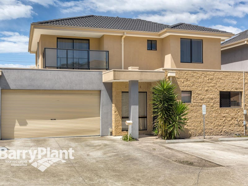 11/27-29 Golden Grove, Springvale South, Vic 3172
