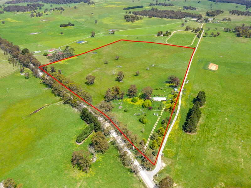 1075 Golspie Road, Taralga, NSW 2580