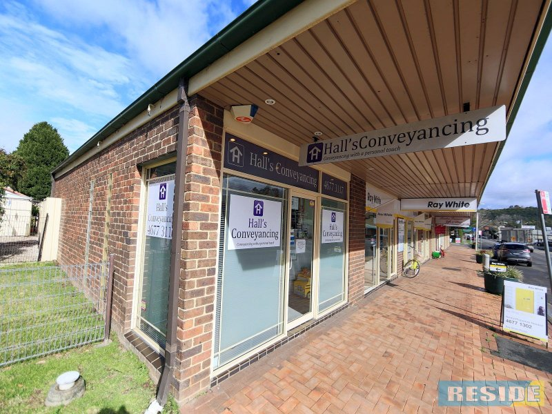 1/ 72 - 80 Argyle Street, Picton, NSW 2571