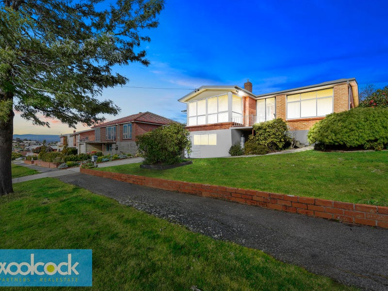 13 Harrow Street, Youngtown, Tas 7249