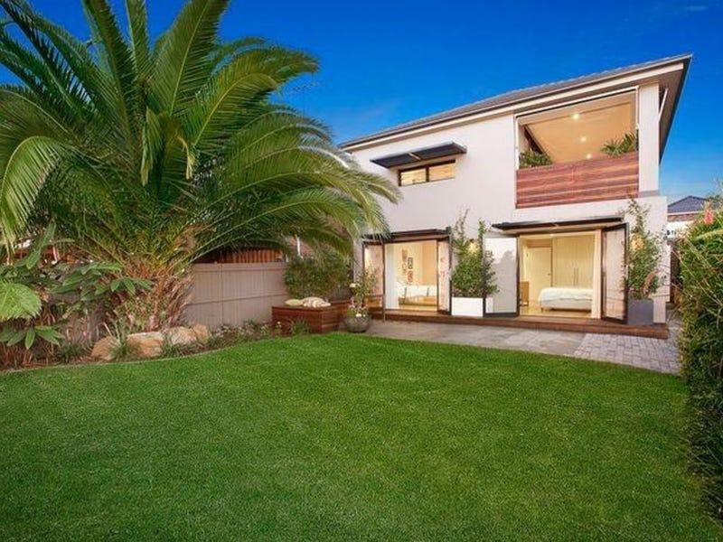 95 Beauchamp Street, Marrickville, NSW 2204