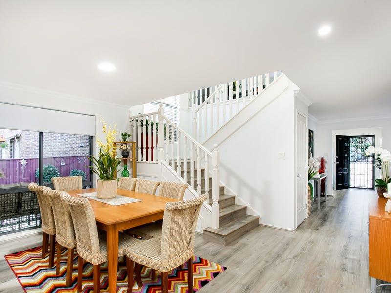 171 Warriewood Road, Warriewood, NSW 2102