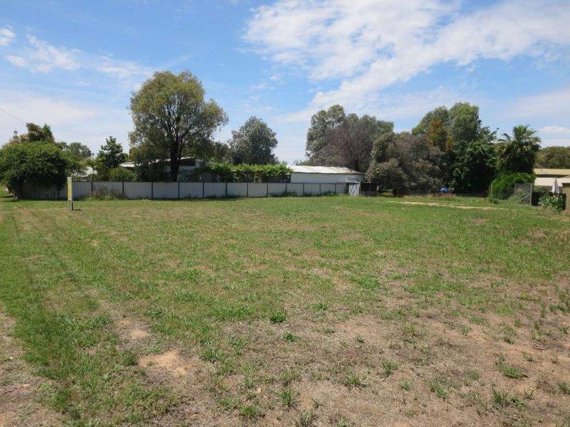 67 Howlong Road, Burrumbuttock, NSW 2642