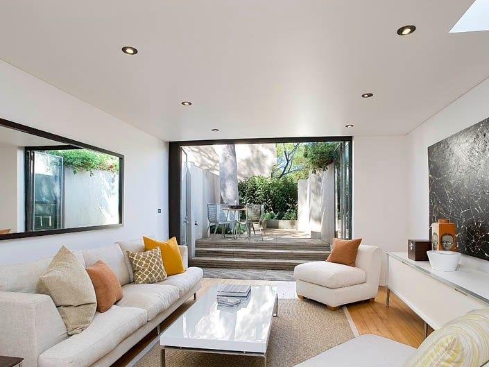 16 Norfolk Street, Paddington, NSW 2021
