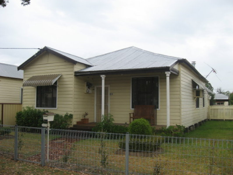 26 Anstey Street, Cessnock, NSW 2325