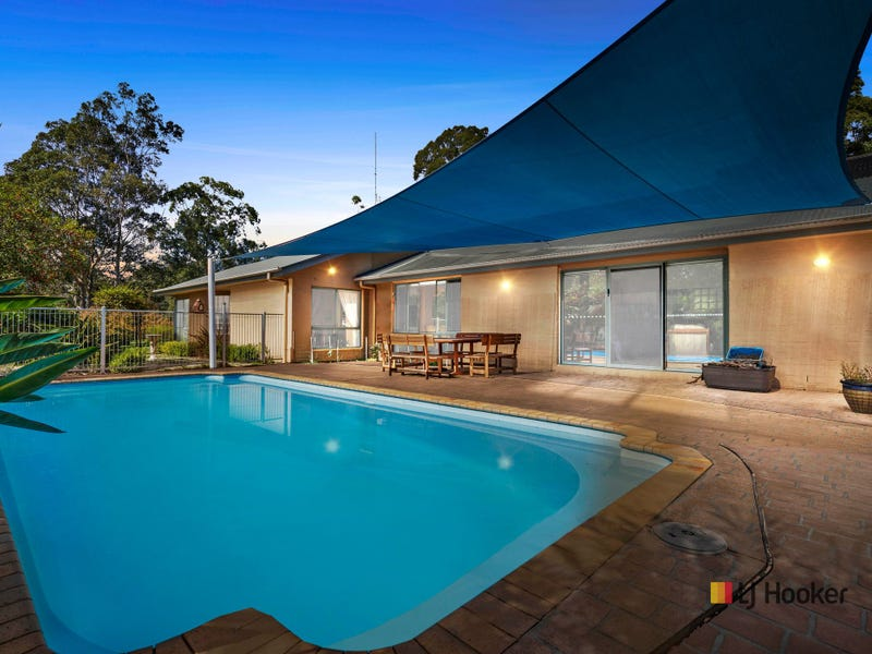 47 Bluemoor Road, North Batemans Bay, NSW 2536