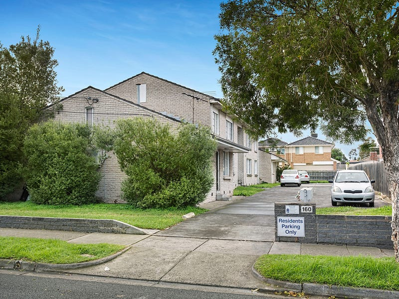 2/160 Cumberland Road, Pascoe Vale, Vic 3044
