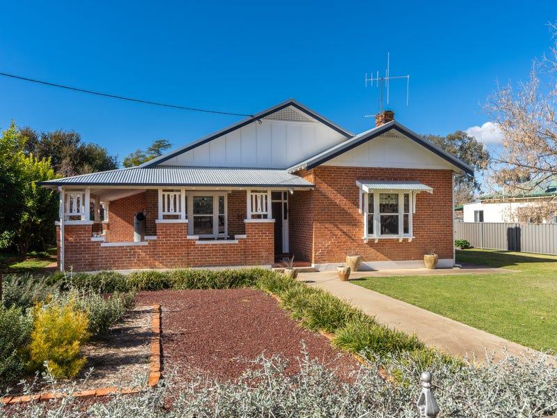 160 Gaskill Street, Canowindra, NSW 2804