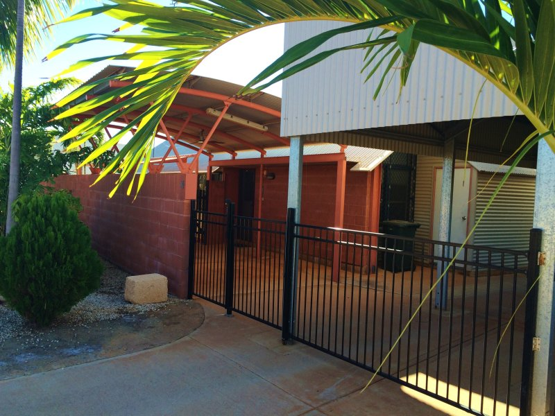 14/Lot 1298 Tambor Drive, Exmouth, WA 6707