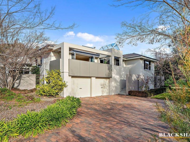 49 Doyle Terrace, Chapman, ACT 2611