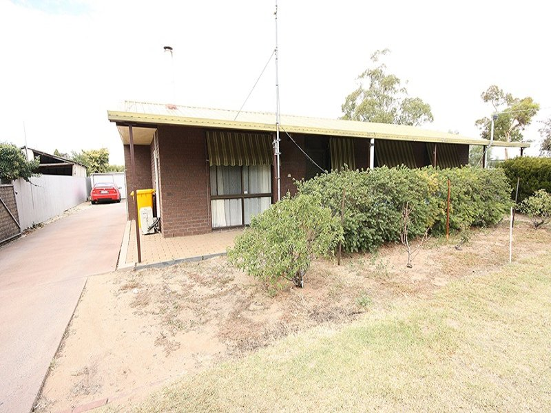 21 Lake Street, Murtoa, Vic 3390