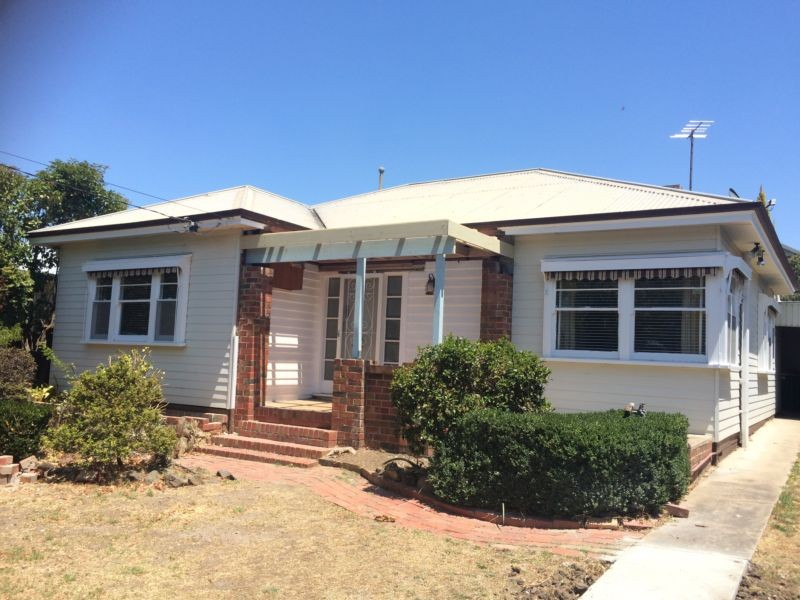 2 Shelley Avenue, Newtown
