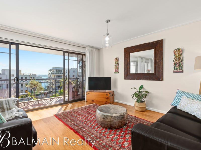 301/5 Yara Avenue, Rozelle, NSW 2039