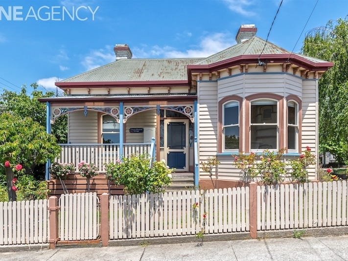 13 Turton Street, Devonport, Tas 7310