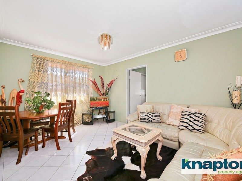 8/44 McCourt Street, Wiley Park, NSW 2195