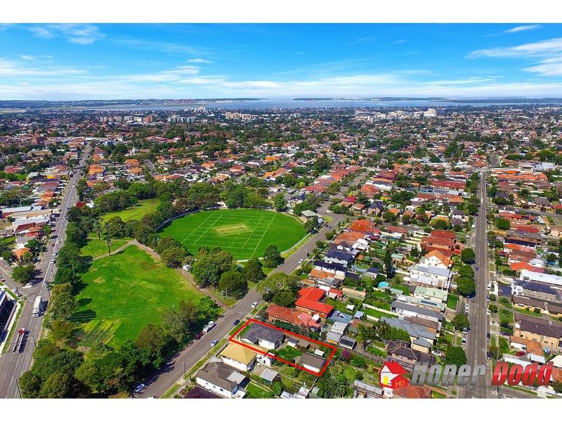 13 Henderson Road, Bexley, NSW 2207