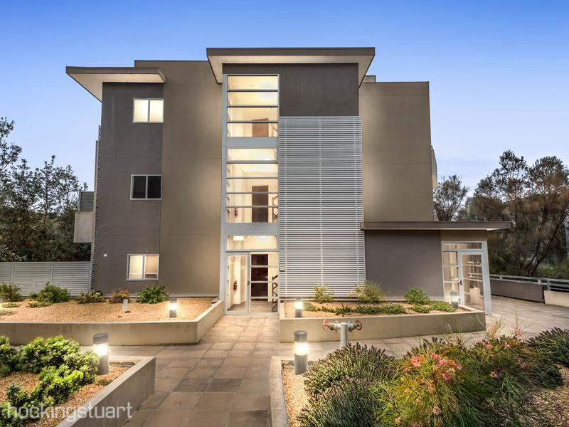 40/60-68 Gladesville Boulevard, Patterson Lakes, Vic 3197