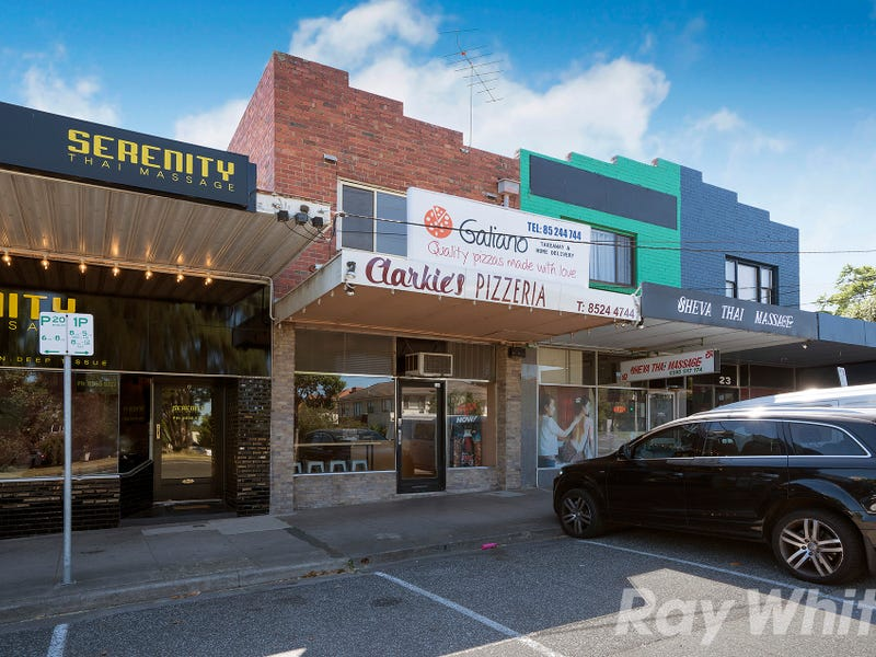 19 Kingston Road, Heatherton, Vic 3202