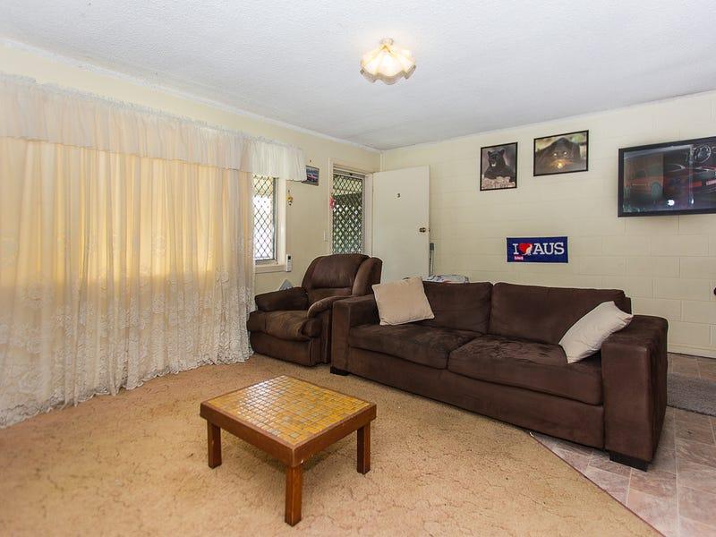 3/10 Rose Street, Tweed Heads West, NSW 2485
