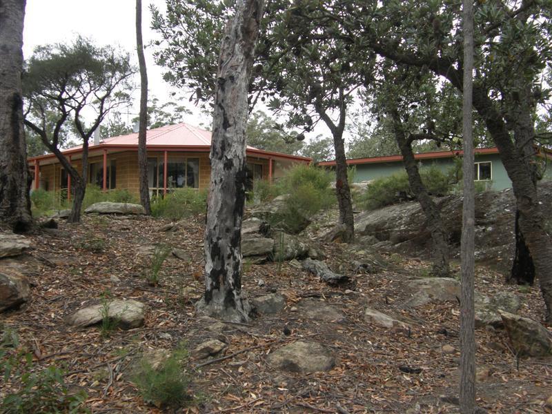 20 Serrata Place, Hill Top, NSW 2575