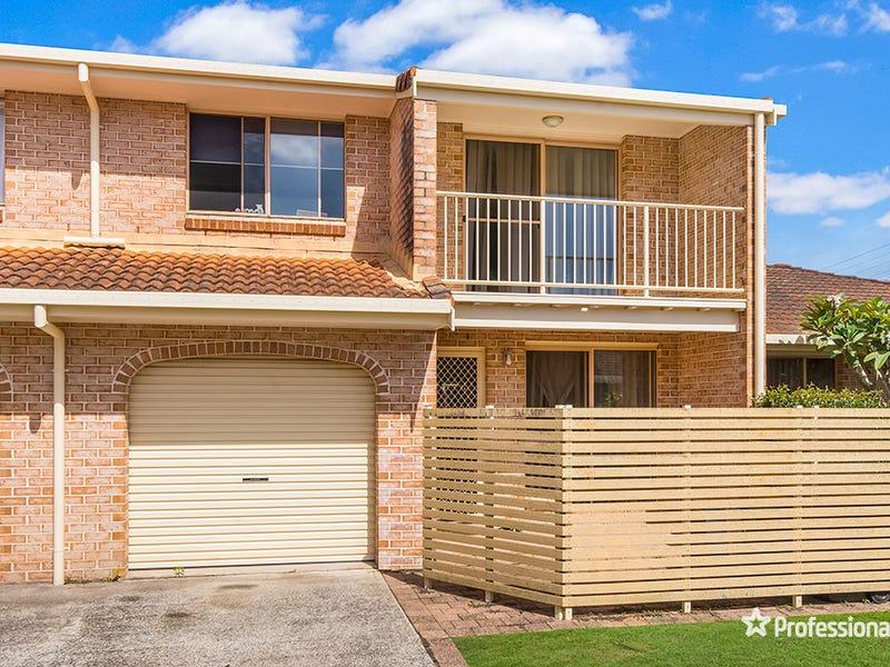 21/121 Kalinga Street, West Ballina, NSW 2478