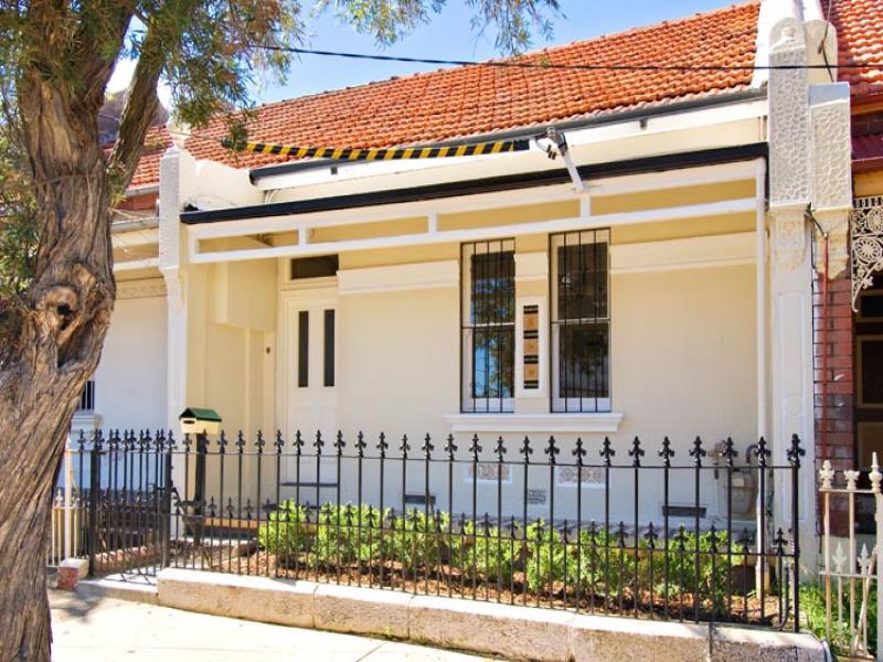17 Wemyss St, Enmore, NSW 2042