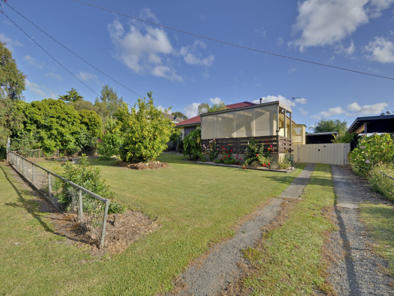 17 Gormandale Stradbroke Road, Gormandale, Vic 3873