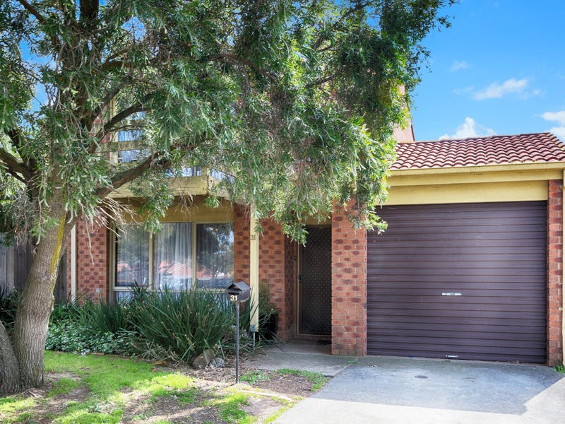 31/97 Broadway, Bonbeach, Vic 3196