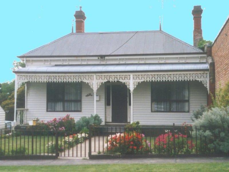 410 Ligar Street, Ballarat Central, Vic 3350