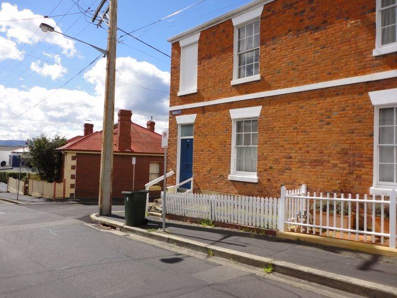 34 Colville Street, Battery Point, Tas 7004