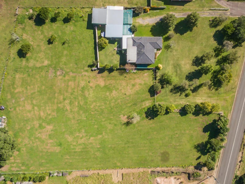 412 Hinton Road, Hinton, NSW 2321