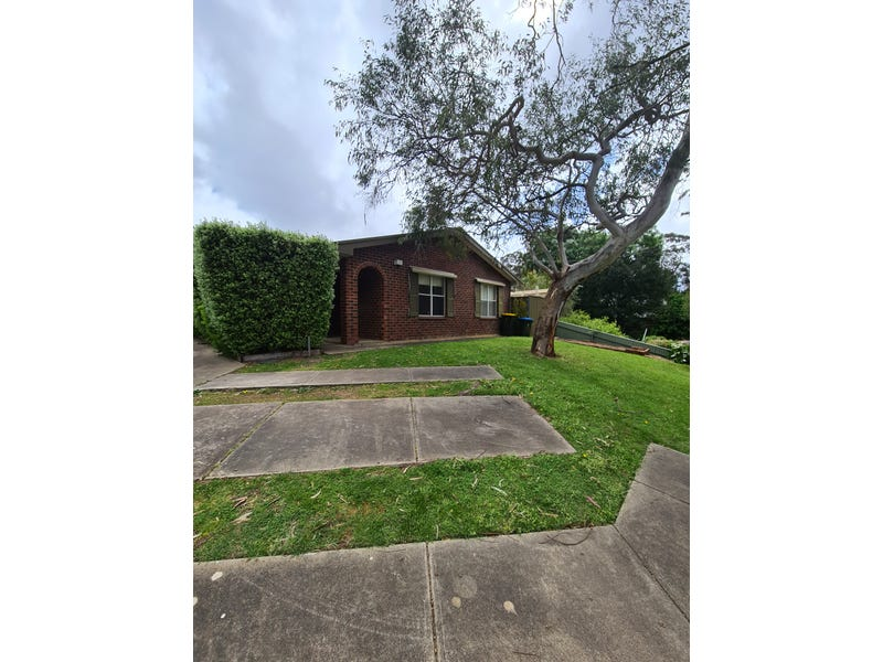 1/28 Station Avenue, Blackwood, SA 5051
