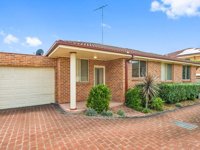 1/3 Wattle Street, Peakhurst, NSW 2210