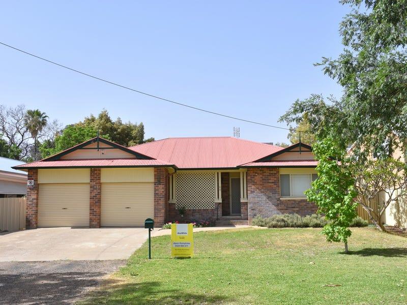 68 Albert Street, Moree, NSW 2400