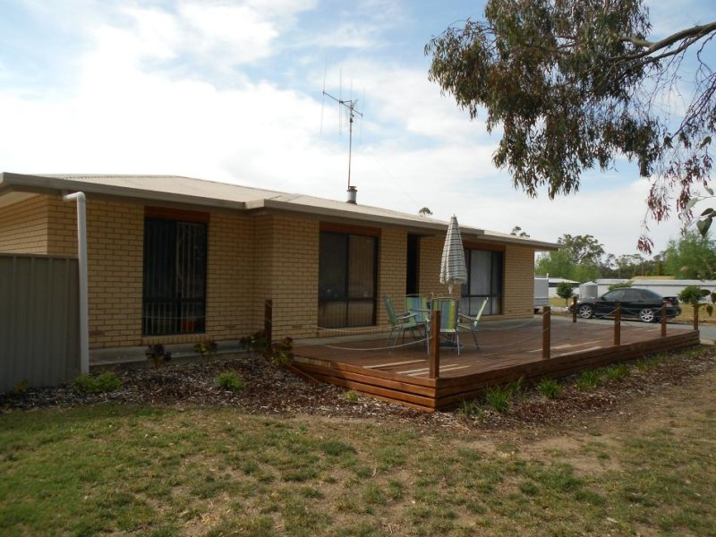 1 South, Mundulla, SA 5270