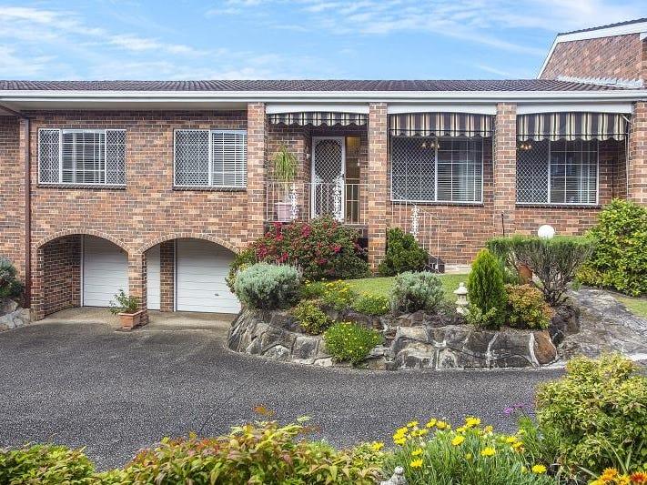 2/186 Penshurst St, Penshurst, NSW 2222