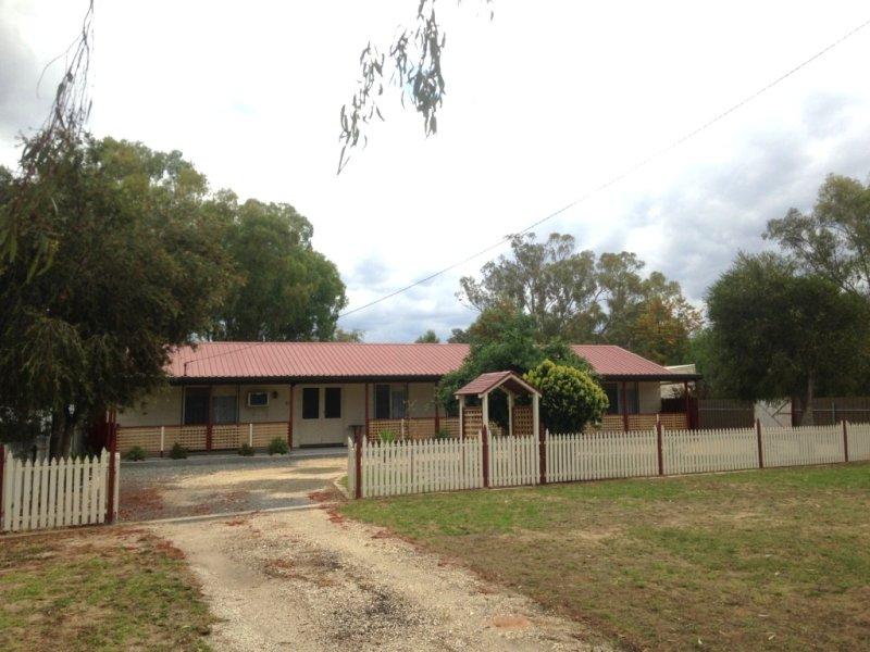 26 Charles Street, Balldale, NSW 2646