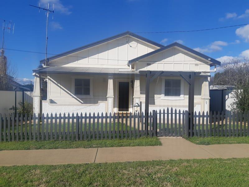 47 Herbert Street, Gulgong, NSW 2852