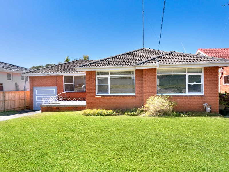 32 Reynolds Crescent, Beacon Hill, NSW 2100
