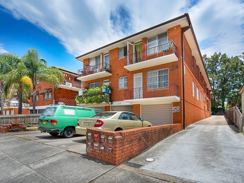 2/58 Macdonald St, Lakemba, NSW 2195