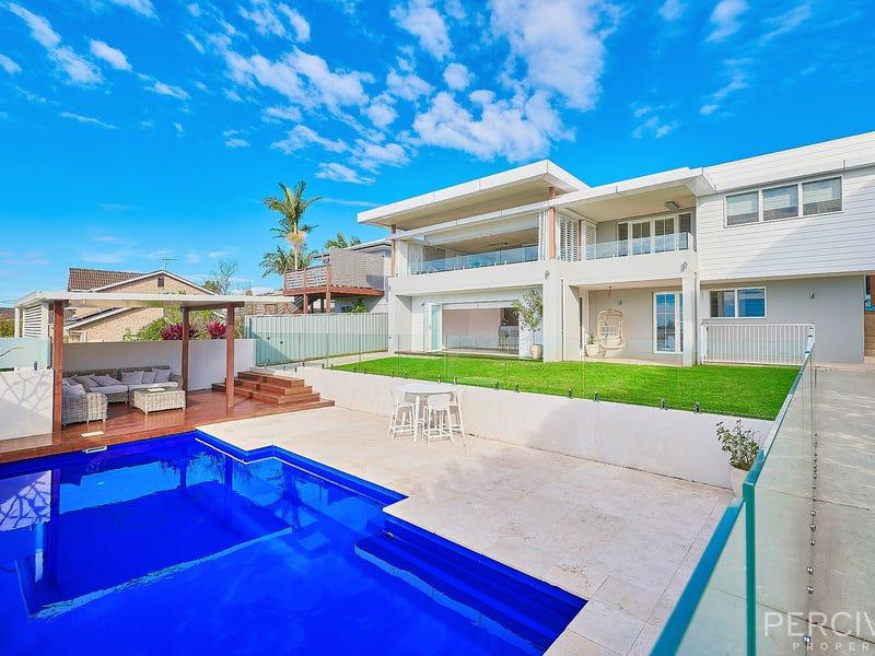 26 Bellevue Drive, Port Macquarie, NSW 2444