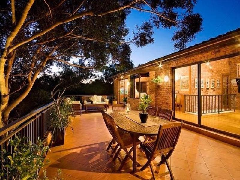 2 Duggan Crescent, Connells Point, NSW 2221