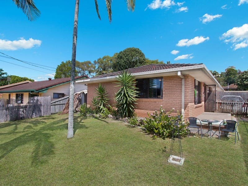 1/14 Gollan Drive, Tweed Heads West, NSW 2485