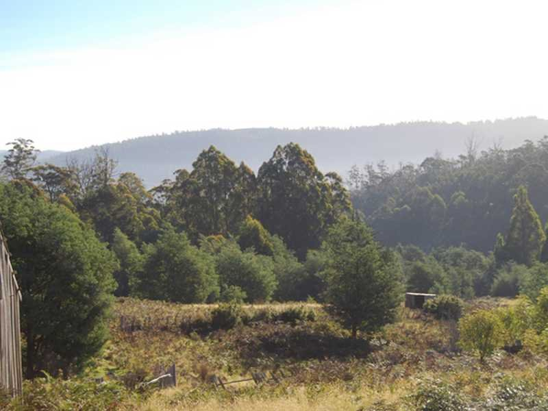 Address available on request, Mount Lloyd, Tas 7140