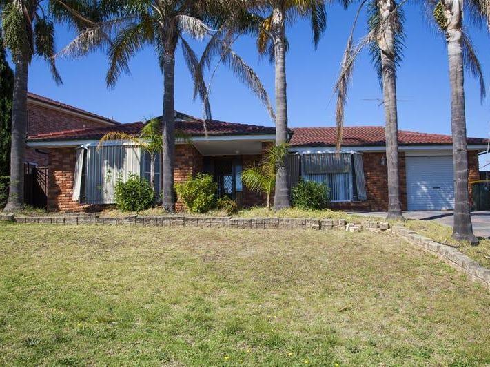 3 Dove Place, Hinchinbrook, NSW 2168
