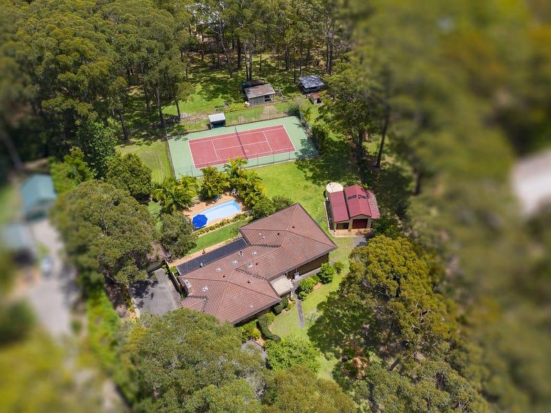8 Yowie Close, Bensville, NSW 2251