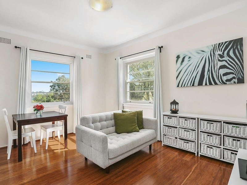 1/49 Blues Point Road, McMahons Point, NSW 2060