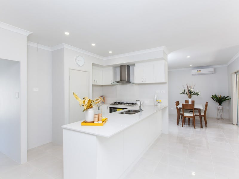 Units 1-13 /37 Boonooloo, Kalamunda