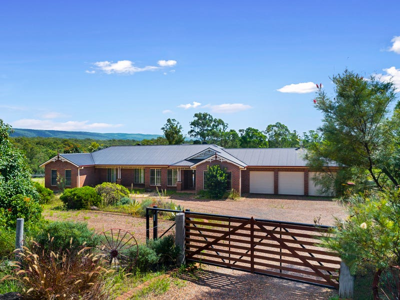 150 Kestrel Way, Yarramundi, NSW 2753