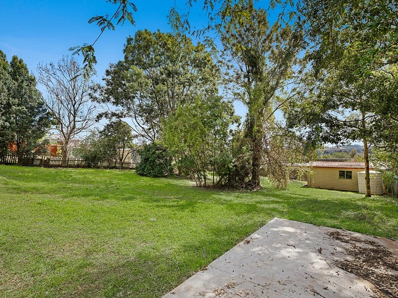 25a Christmas Street, North Toowoomba, Qld 4350